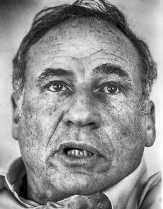 Mel Brooks Larry Singer Celebrity Photographs